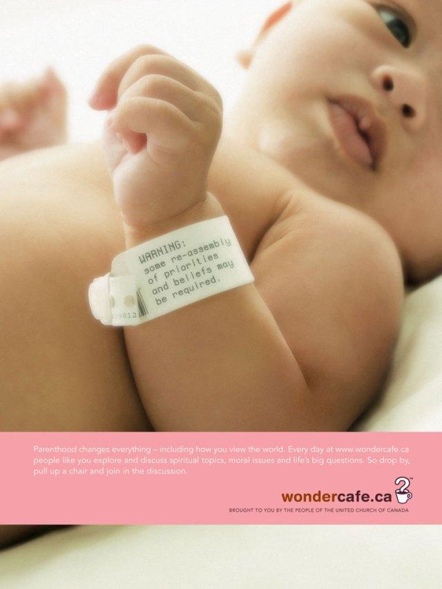 wondercafe-baby-gr