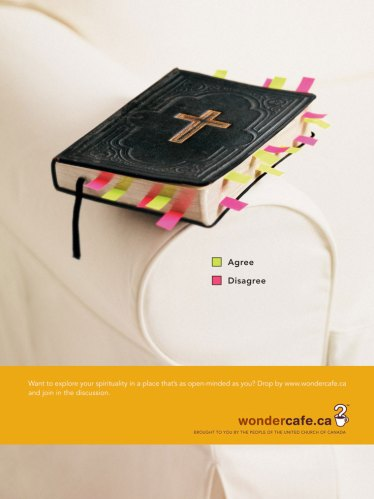 wondercafe-bible-gr