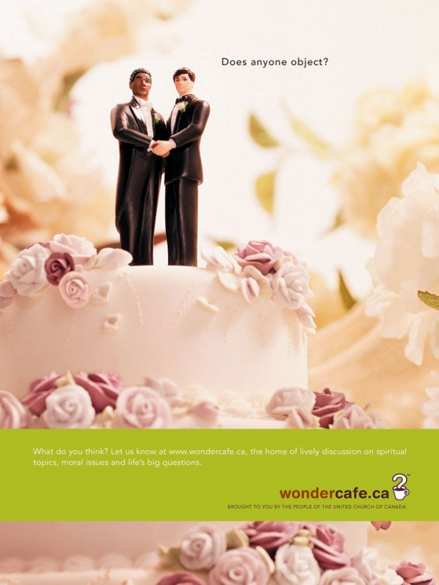 wondercafe-gaymarriage-gr