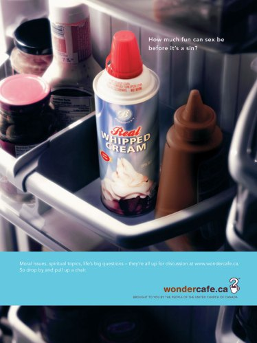 wondercafe-whipcream-gr