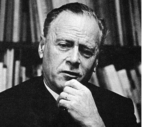 Marshall McLuhan: el medio es el mensaje (I) | Sagrada Anarquía