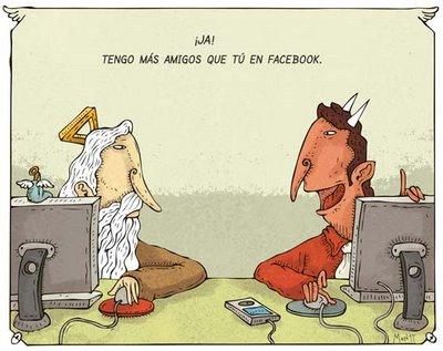 dios_diablo_facebook