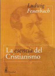 feuerbach1