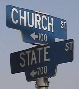 iglesia_estado
