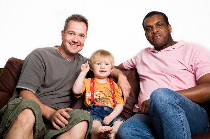Que es orientacion homosexual parenting