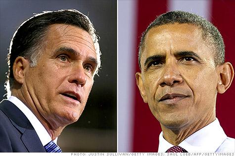 121008065153-romney-obama-100812-story-top