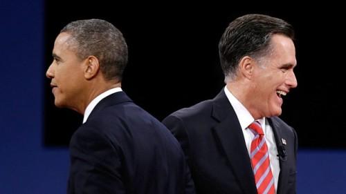 ap_barack_obama_mitt_romney_ll_121031_wg