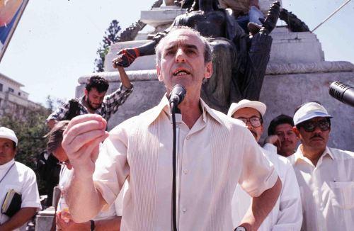 Imagen tomada de http://blogs.heraldo.es/gervasiosanchez/?p=111