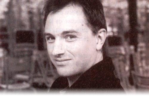 Imagen tomada de http://en.wikipedia.org/wiki/Quentin_Meillassoux